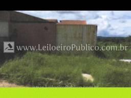 Santo Antônio Do Descoberto (go): Casa wlizq fnjop