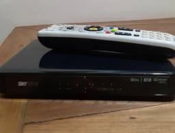 Receptor SKY HDTV original