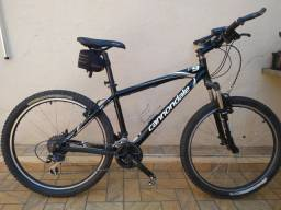 Cannondale Aro 26