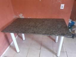 Vendo mesa 200