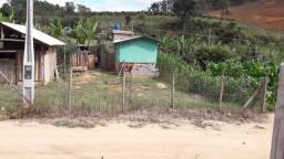 Terreno em Fazenda Guandu(Afonso Cláudio)