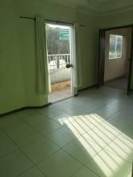 Apartamento 3/4 e Armários na Cozinha Próximo a Maria Quitéria e Presidente Dutra