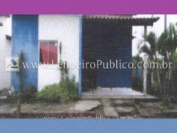 Monção (ma): Casa mtbgl aujmf