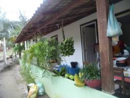 Marechal centro