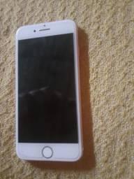 Troca um iPhone 7 em uma A 30 em diante