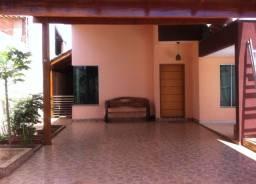 ALUGO casa com piscina cidade Jardim (prox. Verdurão)