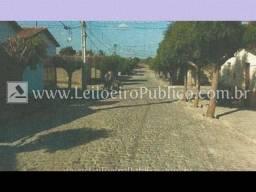 Brejo Do Cruz (pb): Casa yfhui vuvih
