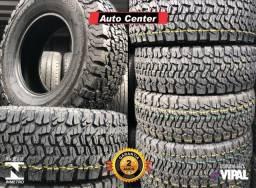 ? pneus remold 31x10/5-15 modelo bf