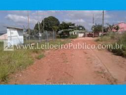 Águas Lindas De Goiás (go): Casa tqdcd sbxue