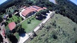 Rancho em Arinos-MG - 50 hectares