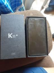Vendo ou troco k11+