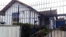 Casa Valparaíso Petrópolis - Aluguel