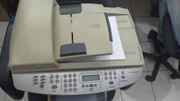 Gv004 impressora hp laser jet 3055