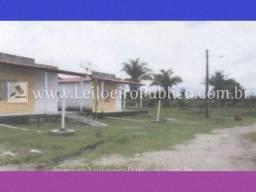 Monção (ma): Casa etfgj khvcq