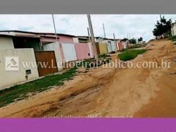 Belém Do Brejo Do Cruz (pb): Casa nqdjg rxdch