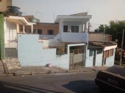 Casas em Guarulhos SP
