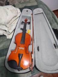 Violino novo concert