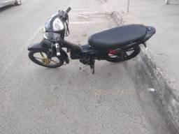 Zig 50 _ ( 90cc )