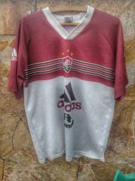 Camisa de treino Fluminense 2005