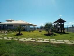 Lotes 1.000m² | Condomínio | Serra do Cipó | Financiamento Próprio | AGT