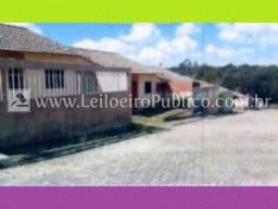 Águas Lindas De Goiás (go): Casa yygqo hzbau