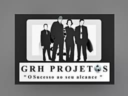 GRH Projetos
