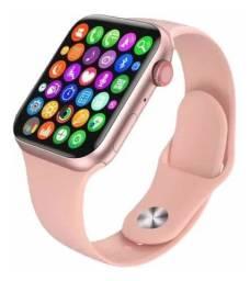 Smartwatch Iwo 44mm