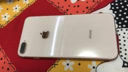 Vendo iPhone 8 Plus 64g