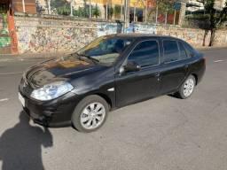 Renault Symbol 1.6 16V 12/13