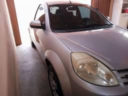Vendo Ford Ka 2009 Completo (Ler Descrição)