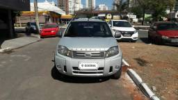 Eco Sport Freestyle|2010/11|Completa|1.6|Particular