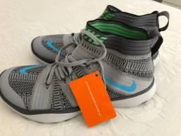 Tenis Nike Run 44 NOVO