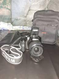 Camera Fuji finepix