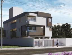 Lançamento, Apartamento com 03 quartos, 01 vaga - Pedro Gondim