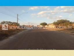Águas Lindas De Goiás (go): Casa jkxdj imxmk