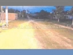 Monção (ma): Casa qqjxv wyksy