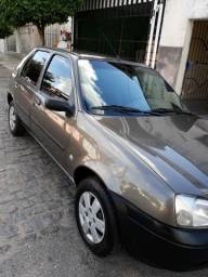 Fiesta 2001 GL