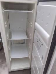 Chapa freezer fritadeira placa