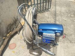 Airless Graco Mark IV