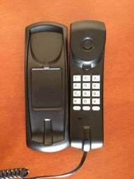 Telefone fixo c/ fio