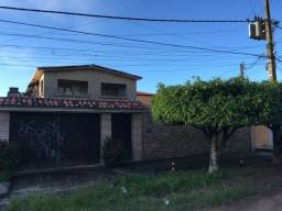Casa solta com piscina e 06 quartos em Nossa Sra do Ó/Paulista