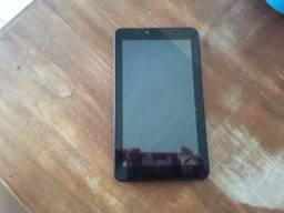 Tablet Multilaser p/peças