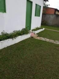 Casa em alto paraíso de Goiás