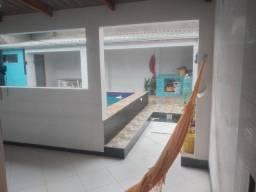Vende-se ou troca por casa na cidade de Ouro Preto do Oeste/RO - R$300.000,00
