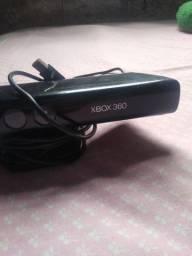 Vendo Kinect exbox 360