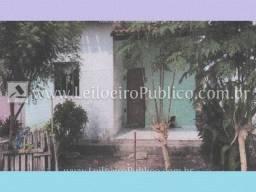 Monção (ma): Casa daulr bxvfi