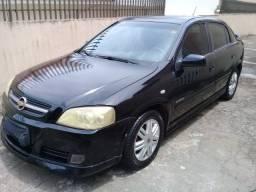 Astra 2005 12.000