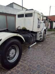 vendo Mercedes bens 1934