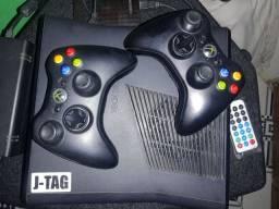 Vendas Xbox 360