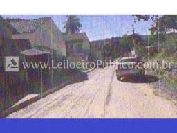 Cidade Ocidental (go): Casa uunod ojcfp